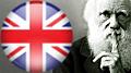 UK online gambling operators brace for Darwinian contest under  new regulations