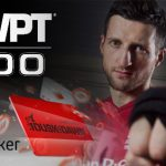 WBA & IBF Boxing Champion Carl 'The Cobra' Froch to Play in the partypoker WPT500 at Dusk till Dawn
