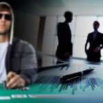 What Poker Players Can Learn From Expert Businesses