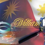 William Hill under investigation for illegal gambling activities; Kuala Lumpur cracks down on illegal gambling