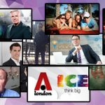 Becky's Affiliated: Top 10 Becky's Affiliated Columns of 2014
