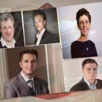 Becky's Affiliated: Top 5 most influential iGaming professionals of 2014