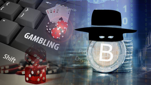 Bitcoin's Influence on Online Gambling and Why Operators Should Use it
