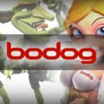 Bodog launches no download, 3D mobile slot games