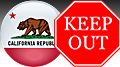 New California online poker bill not swayed by Amaya's purchase of PokerStars