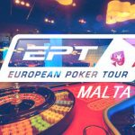 EPT Malta Schedule Announced