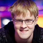 Life Outside of Poker: Paul Vas Nunes on Type 1 Diabetes