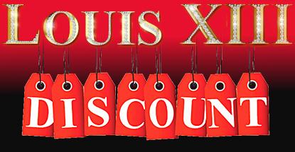 Macau's vanishing VIPs take bite out of Louis XIII casino's luxury plans