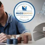 Massachusetts to pilot new tool to limit gambling losses