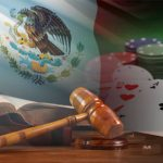 Mexican Grinders in a State of Confusion Over Proposed New Laws