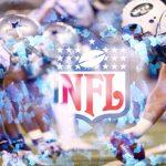 NFL Week 17 Opening Lines
