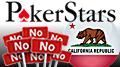 PokerStars' California coalition rejects new AB 9 online poker bill