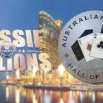 Australian Poker Hall of Fame: 2015 Nominees Announced
