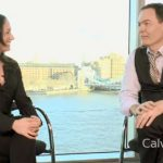 Becky's Affiliated: How crypto currency will better the world with Max Keiser