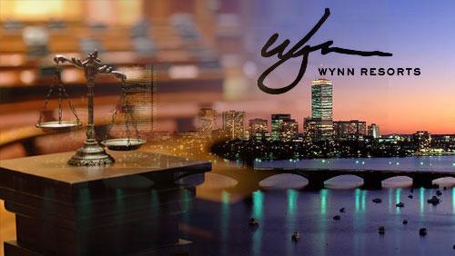 Boston refuses Wynn deposit; Springfield council proposes casino ethics bill
