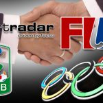 FIH signs up to IOC betting system; Serie B inks deal with Sportradar
