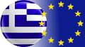 European Union court says no foul in Greek government's fattening of OPAP