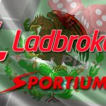 Ladbrokes Enters Mexican Online Gaming Market with Sportium