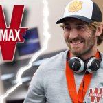 Ludovic Lacay Leaves Team Winamax