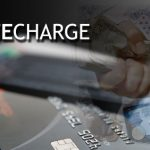 Payment and Fraud Trends in 2015