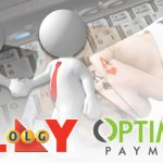 PlayOLG.ca partners with Optimal Payments