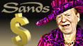 Las Vegas Sands rides out Macau slump thanks to mass market strength