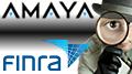 US watchdog eyes 300 investors who profited from Amaya's PokerStars deal