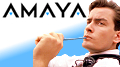 Amaya insider trading probe focuses on 12 Manulife Securities brokers