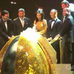 City of Dreams Manila Grand Opening Highlights