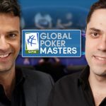 French Stars Pulled from Global Poker Masters