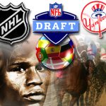 May 2, 2015: Biggest sports gambling day of the year