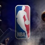 NBA Second Half Preview: Championship and MVP Props