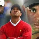 On Deck: The lonely island of Tiger Woods