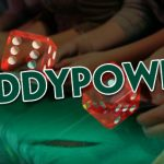 Paddy Power dominate the booming mobile app gambling market