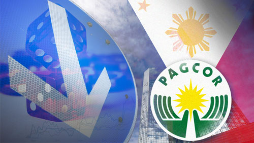 PH casino shares drop due to China's war on global gambling; PAGCOR remains unfazed