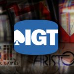 Slot Machine Manufacturers Head to Head
