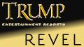 Icahn wins control of Trump Taj Mahal; judge scuppers third Revel sale