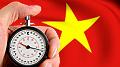 Vietnam says Van Don casino operator has to start digging by April