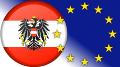 Austria to geo-block international sites as EU seeks to reduce digital barriers