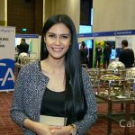 iGaming Asia Congress 2015 Day 3 Summary