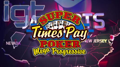 Igt Video Poker