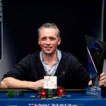 Jean Montury Wins the EPT Malta Main Event