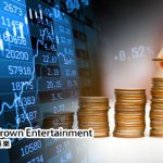 Analysts weigh in on Melco stocks; operator announces salary hike for employees