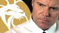 """MGM's Jim Murren would """"love to go toe-to-toe"""" with Foxwoods, Mohegan Sun"""