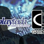 Playtech appoints Shimon Akad as COO, GamCare announces new Chairman