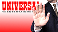 Philippines denies reports that its bribery probe of Universal Entertainment is over