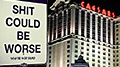 Atlantic City's surviving casinos post small revenue gain; last word on Revel