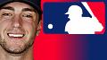 Major League Baseball says Jarred Cosart bet on sports but not on baseball