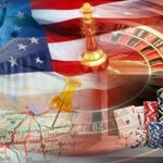 GAMBLING AND THE LAW®: Internet Gambling? No Problems