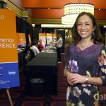 iGaming North America 2015 Day One Recap